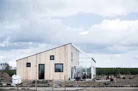 affordable home building sigurd larsen designs affordable homes for eco housing development