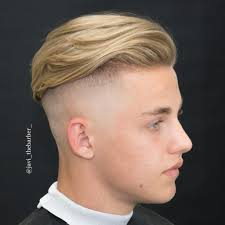 undercut fade for women mens hairstyles 40 new hairstyles for men and boys atoz hairstyles