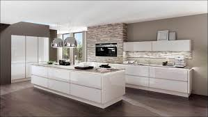 kitchen cabinets portland oregon kitchen cheap storage cabinets kitchen cabinets portland oregon