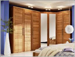Schlafzimmerm El Erle Teilmassiv Eckschrank Schlafzimmer Schwarz übersicht Traum Schlafzimmer