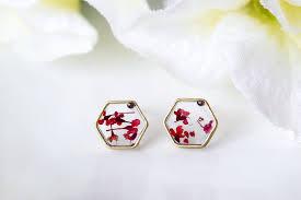 cool ear rings earrings earrings awesome earrings womens the ear pin diamond