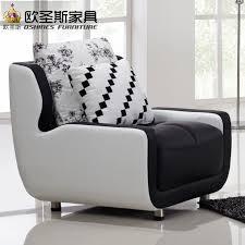 sofa franzã sisch aliexpress französisch stil neue sofa design schwarz und