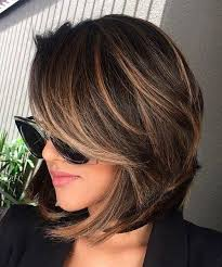 haircut style 59 year old fine hair 2017 hairstyles for fine hair real beauty of hair fine hair