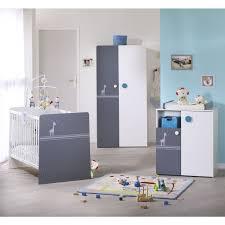 chambre bébé sauthon cuisine chambre bã bã gris et blanc alban sauthon lestendancesfr