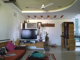 Modern Pop False Ceiling Designs For Bedroom Interior  With - Fall ceiling designs for bedrooms