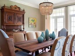 Dining Room Chandeliers Transitional Modest Non Electric Chandeliers 23 Transitional Dining Room