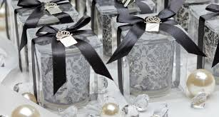 party favors wedding wedding reception favors kalista weddings