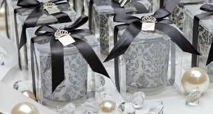 party favors wedding wedding reception favors kalista weddings