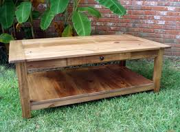 Cypress Dining Table by Cypress Tables And Furniture By Joseph Cataldie Coffee Tables
