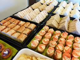 sandwich platters french franks