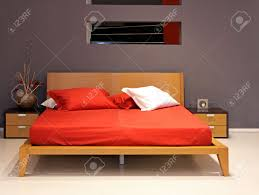 Double Bed by Double Bed Stock Photos U0026 Pictures Royalty Free Double Bed Images