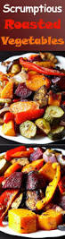 Mediterranean Style Roasted Vegetables 80 Best Mediterranean Holiday Recipes Images On Pinterest