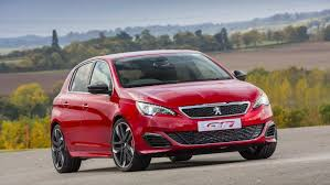 small cars sedan awesome most popular midsize sedan class of the new and