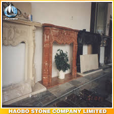 Cantera Stone Fireplaces by Cantera Stone Cantera Stone Suppliers And Manufacturers At