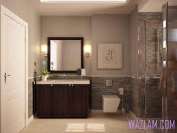 small bathroom brown color schemes bathroom design