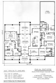 three bedroom two bath house plans 4 bedroom house plans home designs celebration homes 3 bath one