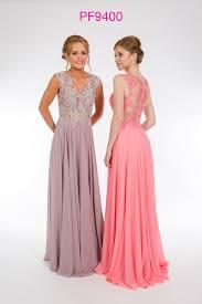 prom frocks pf9400 lavender prom dress prom frocks uk prom dresses