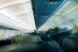 Turbulence Map Usa by How To Deal With Mid Air Bumps And Severe Turbulence Travel Us