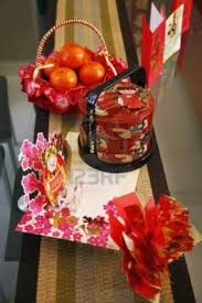 67 best chinese new year images on pinterest silk flowers