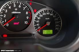 easy street a no fuss 540whp wrx sti speedhunters