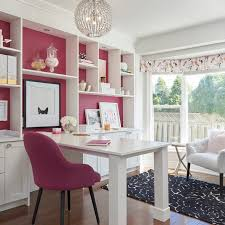 Home Interiors Mississauga One Three Interior Design Interior Design Companies Oakville