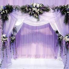 wedding backdrop photo wedding backdrop curtain ebay