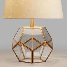 coolest lamps accent lighting unique table lamps online world market