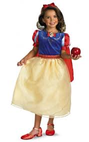 toddler girl costumes costumes 2017 s best costumes for and
