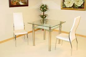 2 chair kitchen table set 20 lovely 2 seater dining table set scheme dining table ideas