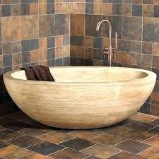 Bathroom Tubs For Sale Stone Bath Tub U2013 Seoandcompany Co