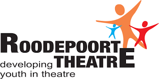 Home Theatre Design Books by Soweto Theatre U2013 Welcome To Soweto Theatre To Book Tickets