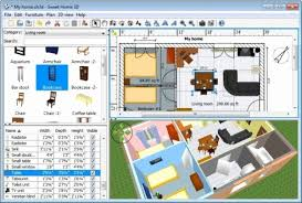 home design layout software free open source room layout software fresh house plan virtual floor