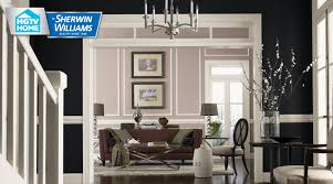 liveable lux wallpaper collection hgtv home by sherwin williams