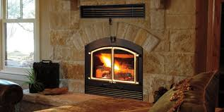Polished Brass Fireplace Doors by Traditional Fireplace Ideas With Kozy Heat Gas Fireplaces And