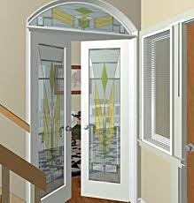 home office doors with glass glass home office doors best computer room images on window