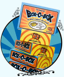 Care Packages For College Students Box O Box Care Packages For Your Favorite Slacker U2026err College Student