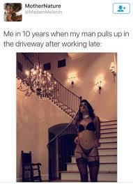 Relationship Memes For Him - 26 best funny relationship memes images on pinterest ha ha