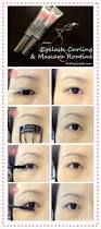 33 best asian eyelash and makeup images on pinterest hairstyles
