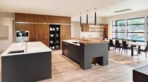 minimalist kitchen design appliances minimalist kitchen design with double kitchen island