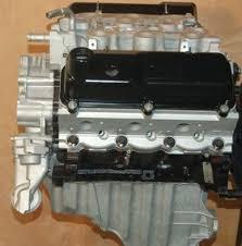 3 8 v6 mustang engine high performance ford 3 8 mustang 4 3 v6 stroker engine ebay
