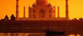 consolato india visto russia visto algeria visto turistico cina visto india