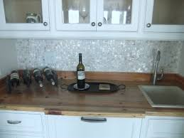 mother of pearl tile canada mother of pearl tile backsplash small