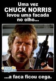 Memes De Chuck Norris - chuck norris eh mt foda meme by derp dos paranaue memedroid