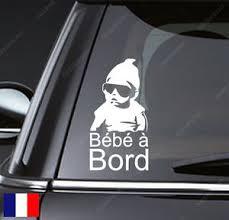 stickers voiture pour chambre garcon maxi sticker mural chambre enfant voiture de course n 2 ebay