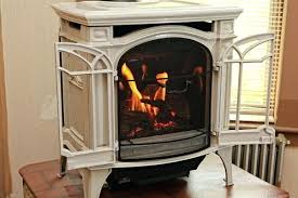 Direct Vent Fireplace Insert by Vent Free Gas Stoves Model Pcsd25t Stratford Bay Direct Vent Gas