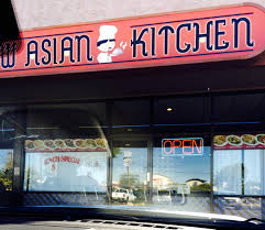 new asian kitchen in phoenix az take out chinese that u0027s worth a