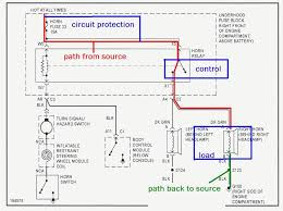 pictures of basic automotive wiring diagrams basic vehicle wiring