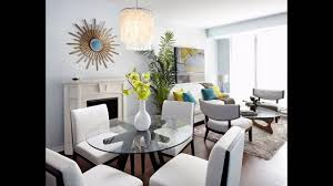 Living Room Dining Room Ideas Beauteous 80 Living Room Small Condo Inspiration Of Best 25