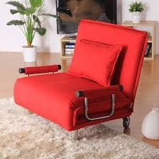 furniture cheap futons in red with storage for home furniture ideas