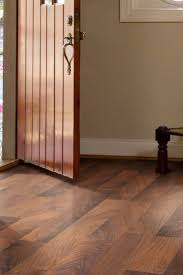 Best Underlayment For Laminate Flooring On Wood 45 Best Laminate Flooring Images On Pinterest Laminate Flooring
